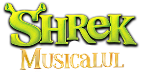 Shrek The Musical Romania